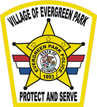 Evergreen Park Police Department