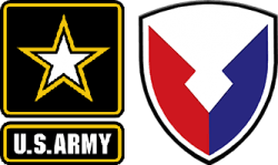 US Army Materiel Command